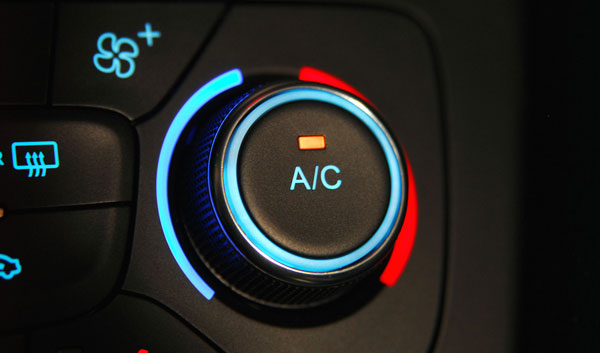 Auto Air Conditioning Lake Elsinore, CA - Advanced Auto Care