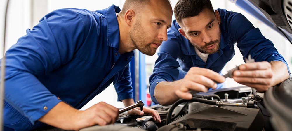 Expert Tune And Smog >> Auto Repairs & Services Wildomar, Canyon Lake & Lake Elsinore, CA | Car Tune-Ups At Advanced ...