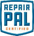 RepairPal Certified Auto Repair